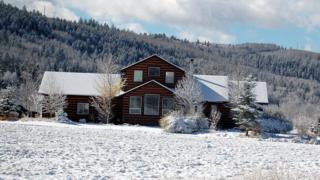 2111 W 10000  , Victor, ID 83455 (MLS #14-2808) :: West Group Real Estate