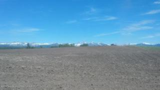 Address Not Published  , Tetonia, ID 83452 (MLS #14-2845) :: West Group Real Estate