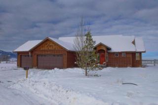 1166  Canoe Loop  , Victor, ID 83455 (MLS #14-2847) :: West Group Real Estate