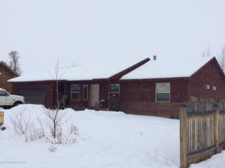 8454  White Owl Way  , Victor, ID 83455 (MLS #14-2852) :: West Group Real Estate