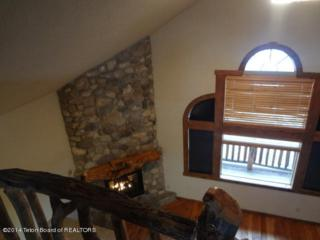 3684 W 11000 N  , Tetonia, ID 83452 (MLS #14-2943) :: West Group Real Estate