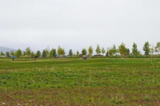 6112  Egret Cir  , Victor, ID 83455 (MLS #15-1256) :: West Group Real Estate