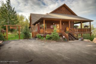 2735  Sorensen Creek Dr  , Victor, ID 83455 (MLS #15-1296) :: West Group Real Estate