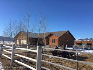 1765  Running Horse  , Victor, ID 83455 (MLS #15-289) :: West Group Real Estate