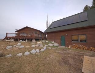 2405 S Stateline Rd.  , Driggs, ID 83422 (MLS #15-518) :: West Group Real Estate