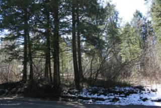 Address Not Published  , Star Valley Ranch, WY 83127 (MLS #15-809) :: West Group Real Estate