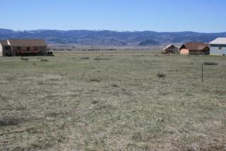 Address Not Published  , Star Valley Ranch, WY 83127 (MLS #15-810) :: West Group Real Estate