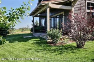 38  Moulton  , Victor, ID 83455 (MLS #14-2295) :: West Group Real Estate