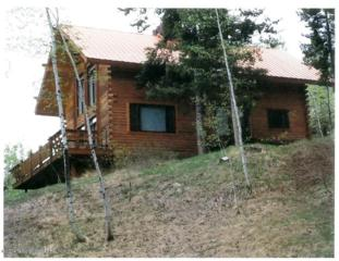 Address Not Published  , Victor, ID 83455 (MLS #14-2893) :: West Group Real Estate