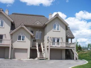 Address Not Published  , Driggs, ID 83422 (MLS #15-120) :: West Group Real Estate
