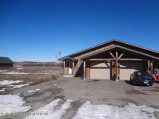 960  Teague Ave  , Driggs, ID 83422 (MLS #15-270) :: West Group Real Estate