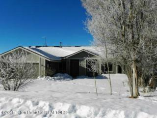 8494  Teal Trail  , Victor, ID 83455 (MLS #15-62) :: West Group Real Estate