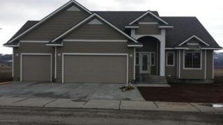 8744  Robin Dr  , Victor, ID 83455 (MLS #15-679) :: West Group Real Estate