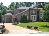 Property Thumbnail of 4333 Summer Brook Drive