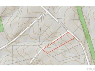 1620  New Hill Olive Chapel Road  , Apex, NC 27523 (#1886831) :: Fathom Realty
