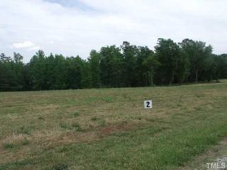 35  Buckhorn Farms Lane  , Holly Springs, NC 27540 (#1930826) :: Fathom Realty