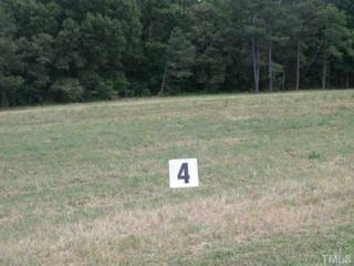 119  Buckhorn Farms Lane  , Holly Springs, NC 27540 (#1930828) :: Fathom Realty