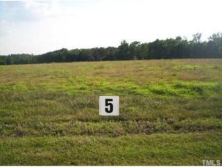 96  Buckhorn Farms Lane  , Holly Springs, NC 27540 (#1930829) :: Fathom Realty