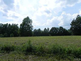 Mt Hermon Rock Creek Road  , Burlington, NC 27215 (#1953476) :: Fathom Realty