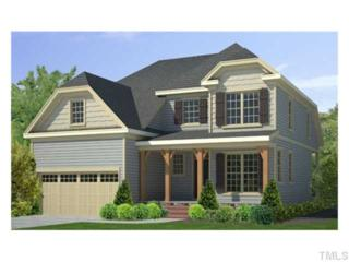 414  Cottonseed Way  Rs81, Durham, NC 27703 (#1957886) :: Fathom Realty