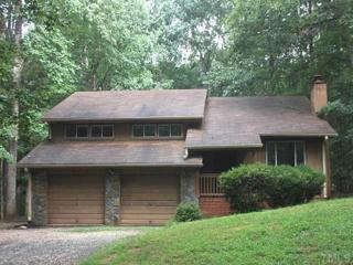 3416  Hackney Court  , Raleigh, NC 27613 (#1966208) :: Fathom Realty