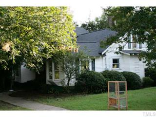 3870  Lake Wheeler Road  , Raleigh, NC 27603 (#1968491) :: Marti Hampton Team - Re/Max One Realty