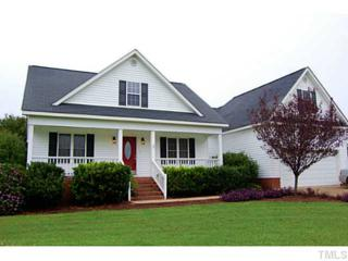 30  Perry Lane  , Zebulon, NC 27597 (#1969521) :: Raleigh Cary Realty