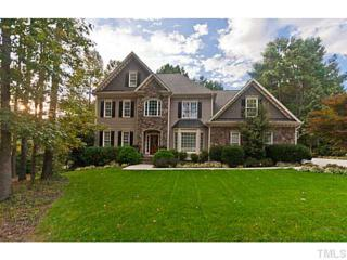 1016  Blykeford Lane  , Wake Forest, NC 27587 (#1970009) :: Dream Living Realty