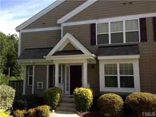 1249  Legacy Greene Avenue  , Wake Forest, NC 27587 (#1971162) :: Raleigh Cary Realty
