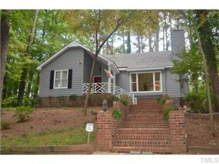 107  Orchard Road  , Henderson, NC 27536 (#1971207) :: Raleigh Cary Realty