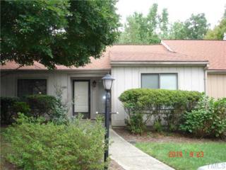 5802  Whitebud Drive  , Raleigh, NC 27609 (#1972556) :: Dream Living Realty