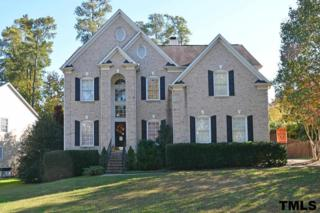 312  Wedgemere Street  , Cary, NC 27519 (#1973715) :: Raleigh Cary Realty