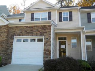 105  Jamison Woods Lane  , Apex, NC 27527 (#1976983) :: Marti Hampton Team - Re/Max One Realty