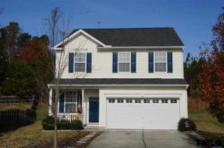 5713  Running Fox Lane  , Durham, NC 27703 (#1979655) :: Raleigh Cary Realty
