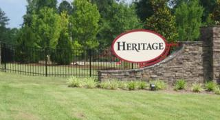 1205  Heritage Links Drive  , Wake Forest, NC 27587 (#1979663) :: Raleigh Cary Realty