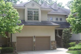 95111  Vance Knoll Drive  , Chapel Hill, NC 27517 (#1979673) :: Raleigh Cary Realty
