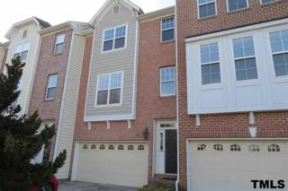 3047  Imperial Oaks Drive  , Raleigh, NC 27614 (#1979992) :: Dream Living Realty