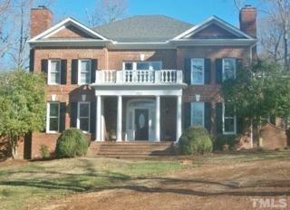 1112  Wagon Ridge Road  , Raleigh, NC 27614 (#1982867) :: Marti Hampton Team - Re/Max One Realty