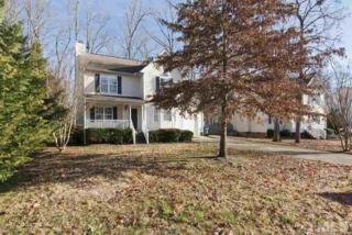 7  Round Spring Lane  , Durham, NC 27712 (#1983025) :: Raleigh Cary Realty