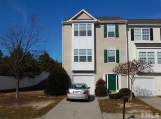 5051  Neuse Commons Lane  , Raleigh, NC 27616 (#1983119) :: Raleigh Cary Realty
