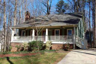 208  Wolverine Road  , Cary, NC 27513 (#1985389) :: Raleigh Cary Realty