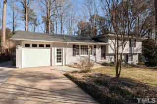 1013  Winwood Drive  , Cary, NC 27511 (#1986498) :: Raleigh Cary Realty