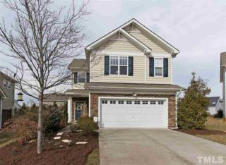 2105  Woodsdale Drive  , Durham, NC 27703 (#1988054) :: Raleigh Cary Realty
