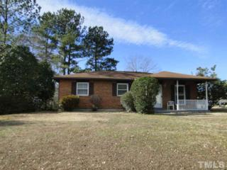 3108  Wedgedale Drive  , Durham, NC 27703 (#1988150) :: Marti Hampton Team - Re/Max One Realty