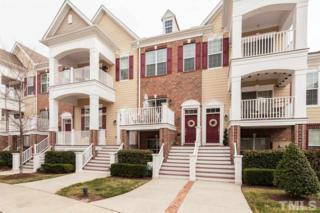 9211  Calabria Drive  118, Raleigh, NC 27617 (#1989906) :: Dream Living Realty