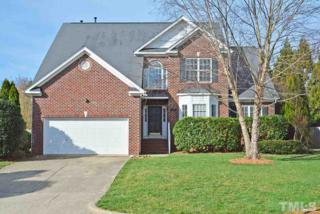 106  Keating Place  , Cary, NC 27518 (#1995610) :: Raleigh Cary Realty
