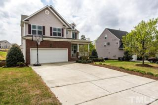 541  Misty Willow Way  , Rolesville, NC 27571 (#1997604) :: Raleigh Cary Realty