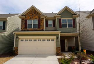 211  Westgrove Court  , Durham, NC 27703 (#1997843) :: Raleigh Cary Realty