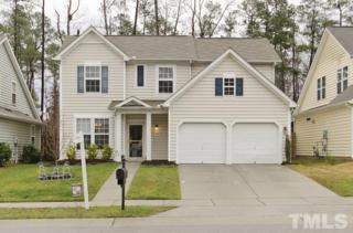 639  Ashbrittle Drive  , Rolesville, NC 27571 (#2002689) :: Marti Hampton Team - Re/Max One Realty