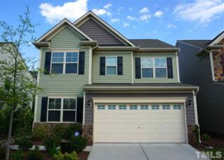 209  Westgrove Court  , Durham, NC 27703 (#2003378) :: Raleigh Cary Realty